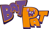 BatPat